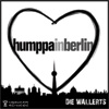 Die Wallerts - Humppa in Berlin